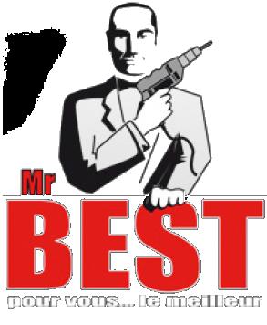 Mr BEST